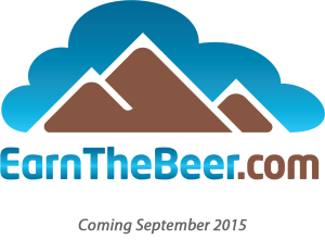earnthebeer_coming_soon